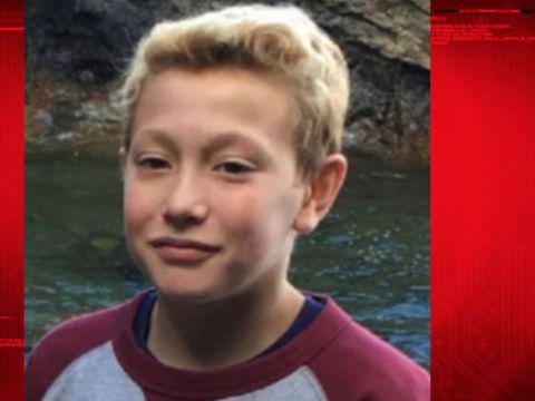 Mom: social media prank led son, 11, to 'end his own life'