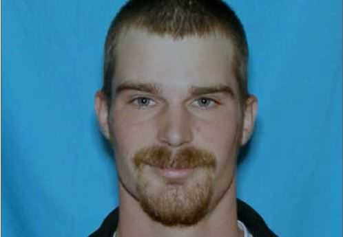Missing Thurston County man believed to be victim of homicide