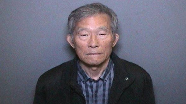 70-year-old acupuncturist accused of sexually assaulting female patients; more victims sought