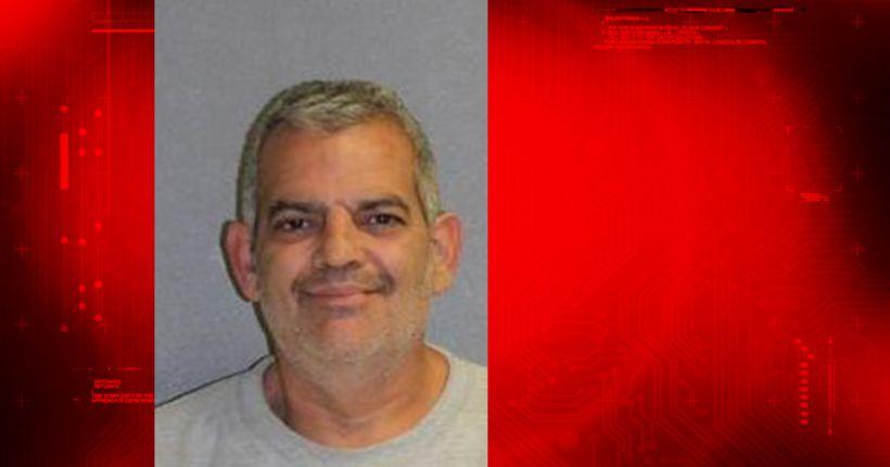 Man attacks, restrains woman he met online with zip ties, police say