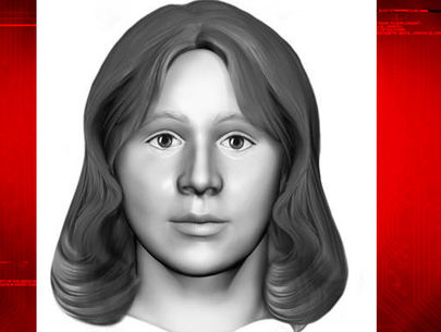 Jane Doe found dead in Oregon in 1971 could be from Wisconsin