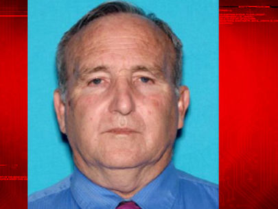 $12K reward offered in murder of school district official