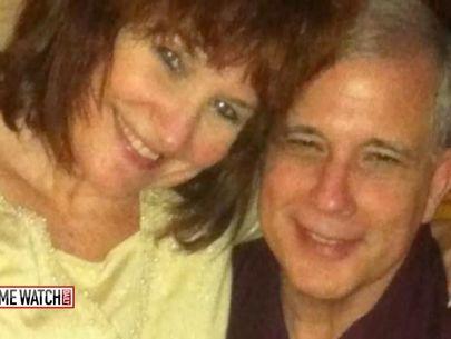 Exclusive: Jose Lantigua's wife discusses his faked-death plot