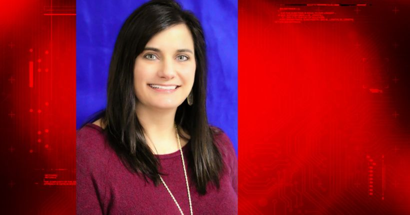 Middle school counselor accused of having relationship with student