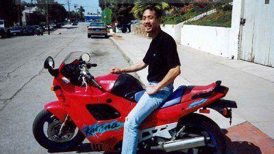 $56K reward offered to solve murder in 2000