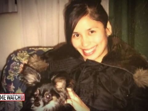 $50K reward offered in San Rafael murder of Ashley Yamauchi