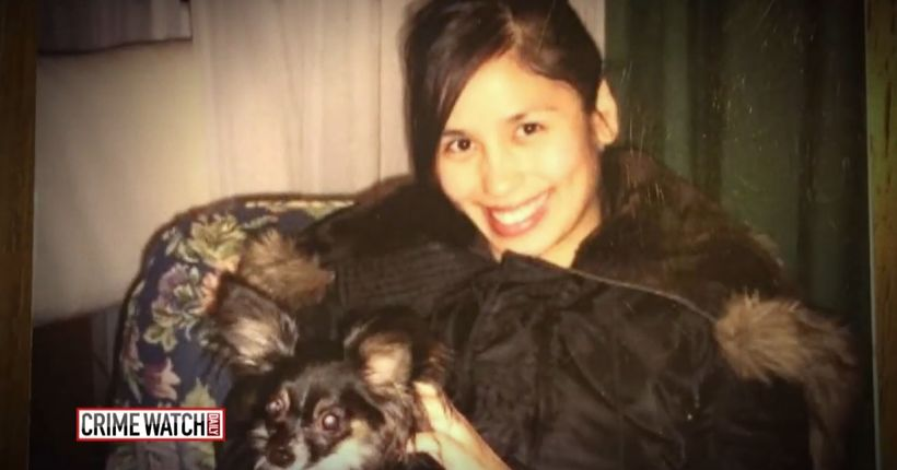Cold case: San Rafael murder of Ashley Yamauchi still unsolved