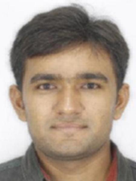 Bhadreshkumar-Patel-fbi-1