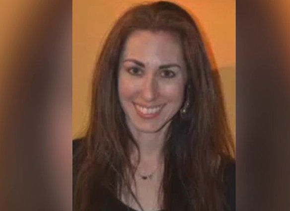 New Haven teacher arrested on charges of having sex with student