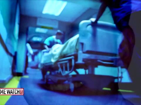 Crime Watch Daily investigates the case of Plano's 'Doctor Death' (Pt. 1)