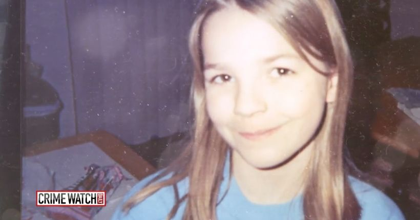 Missing girl Lindsey Baum's remains found, FBI confirms