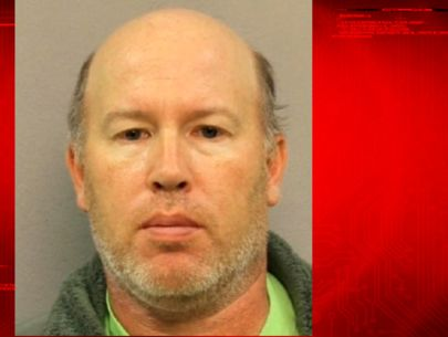 Ex-Nashville Boy Scouts leader gets 18 years for sexual battery of boys