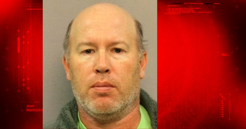 Former Boy Scouts leader pleads guilty to sexual battery charges