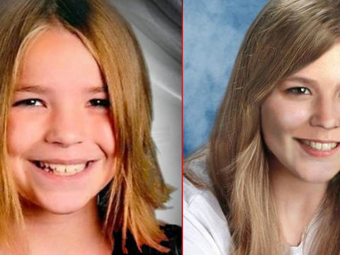 Lindsey Baum, 10, missing; persons of interest lie to investigators
