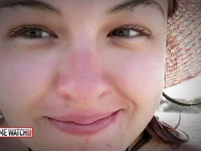 Who killed Ashley Brown? Woman murdered after vanishing in Nashville