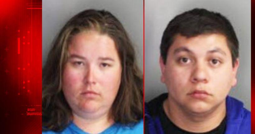 Carlsbad babysitter may have molested kids in LA, Riverside, San Bernardino, police say