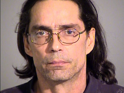 Update: Husband convicted of raping wife charged with voyeurism