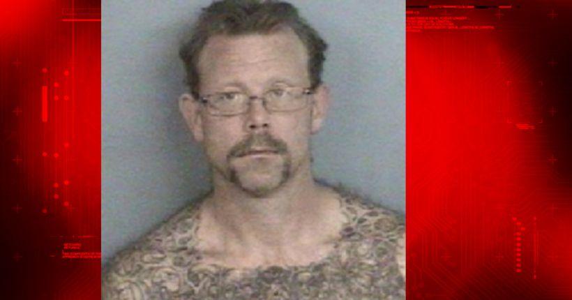 Man accused in 4 killings arraigned