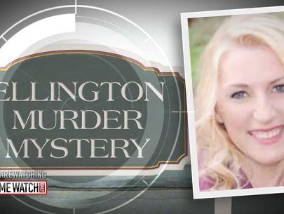 New details emerge in Connie Dabate Connecticut murder case