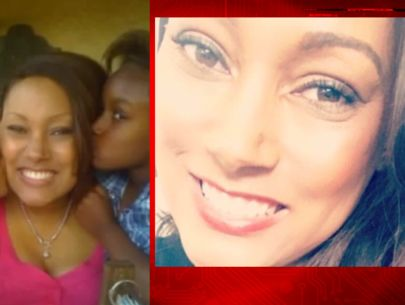 Mother of 3 killed in pool party rampage