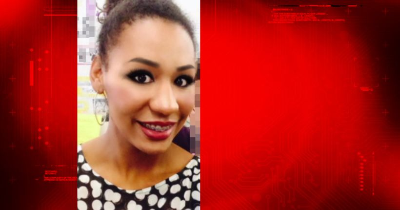 Second body found in Morgan County identified as 19-year-old Destiny McMinn