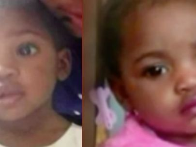 Joliet toddler died of asphyxiation, death now ruled homicide