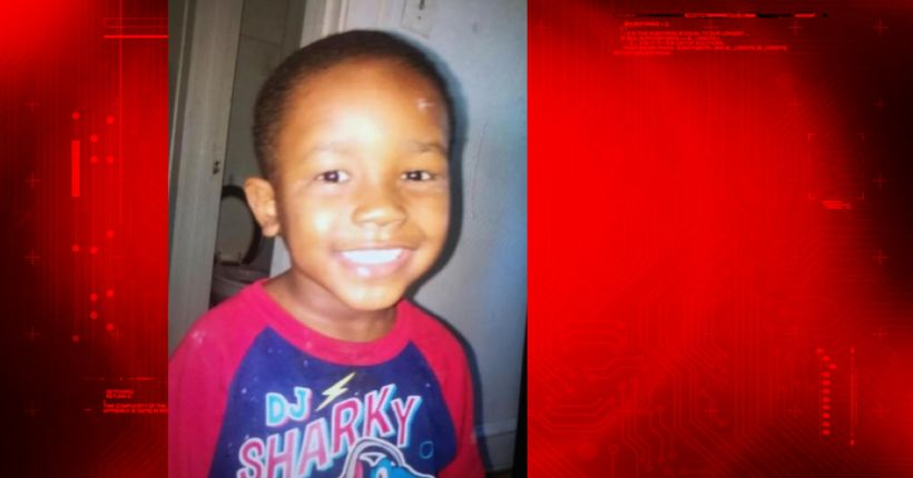 Medical examiner: 4-year-old boy died as a result of 'acute methadone intoxication'