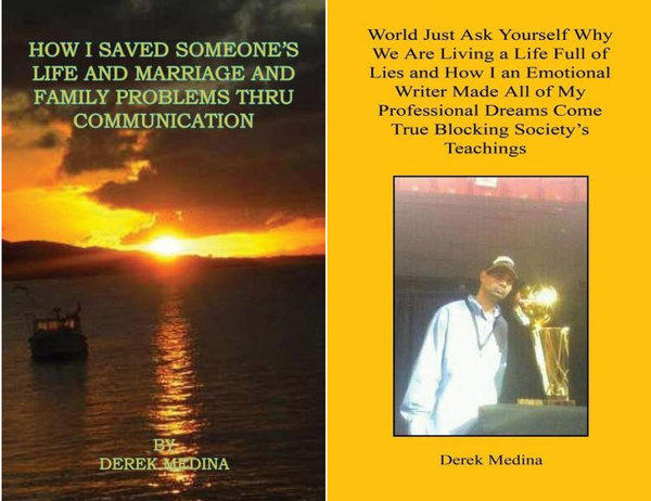 derek-medina-book-cover1