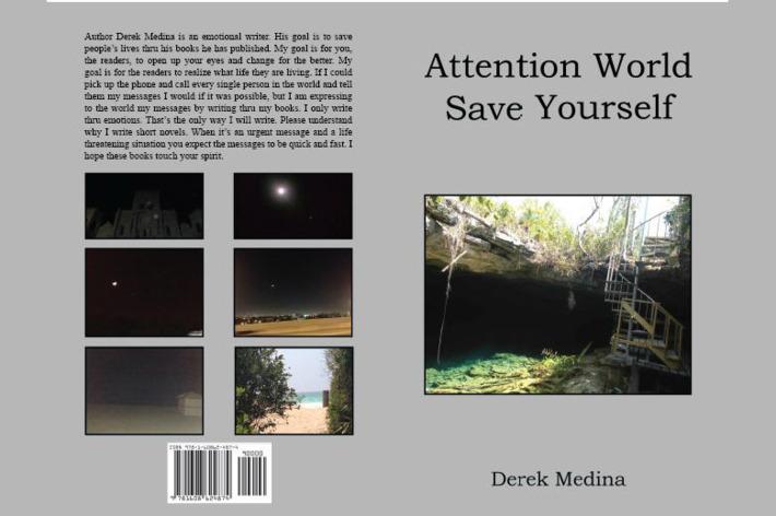 derek-medina-book3