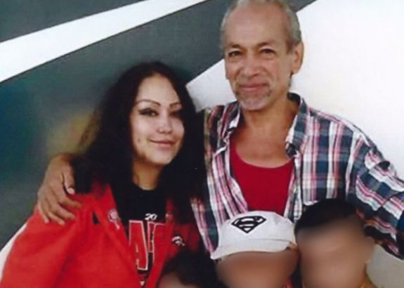 Mother escaping abusive home arrives in Denver dead
