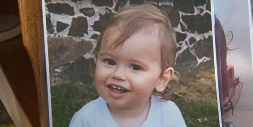 Toddler's Death In Woburn Ruled A Homicide