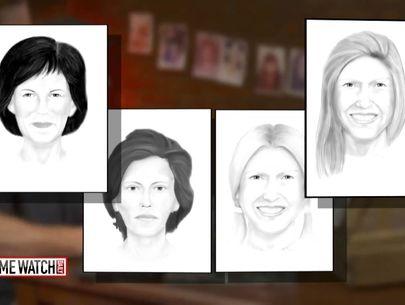 Exclusive: Help identify possible Portland 'slave room' victims
