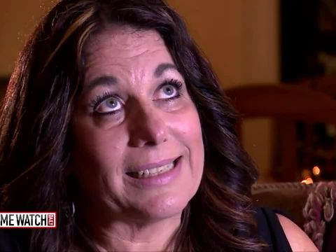 Woman shot 9 times by estranged husband lives to tell the tale