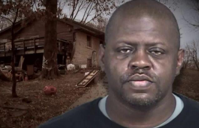 Officer calls Adrian Jones case 'worst thing' he's seen; father sentenced