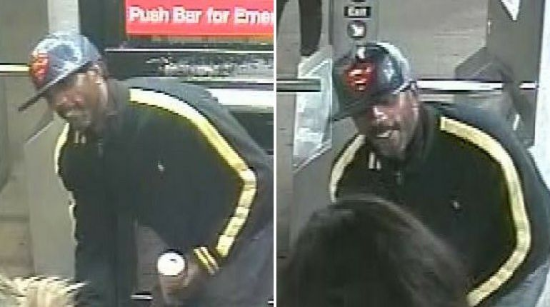 Brooklyn teen punched, robbed by man who followed her home from subway: NYPD
