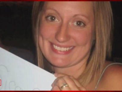 Illinois woman stalked, murdered in midst of affair, separation