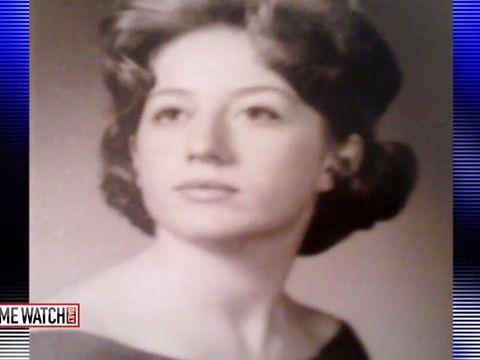 Crime Watch Daily investigates death of Martha Morgan