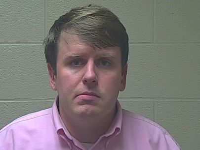 High school band co-director arrested for manufacture, sale of drugs