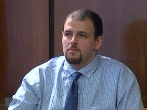 Jury deliberations begin in Chelsea Bruck murder trial
