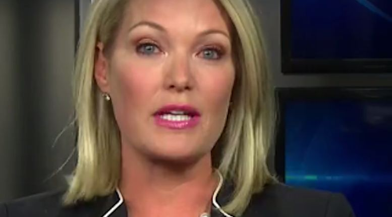 News anchor gives tearful on-air apology for DUI arrest