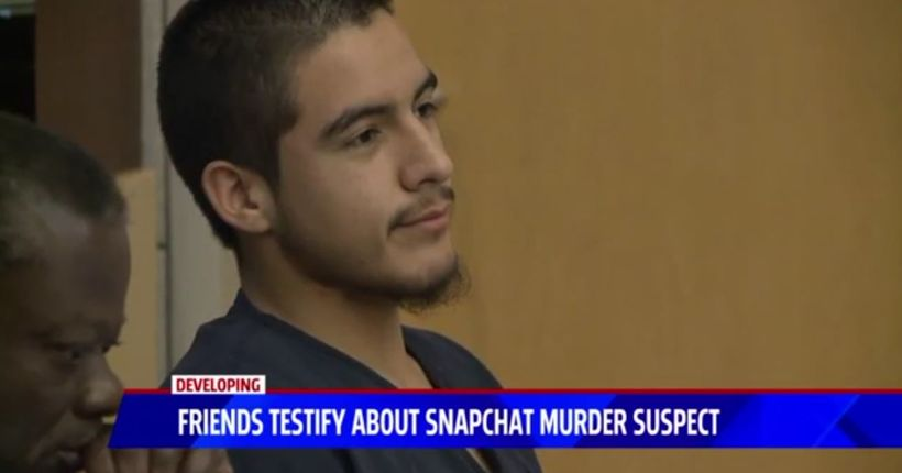 Escondido teen killed friend based on 'ride or die' motto, prosecutor says