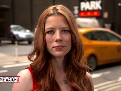 Crime Watch Daily investigates sex-trafficking epidemic in U.S.