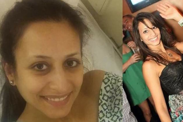 Search continues for missing Phoenix mother Christine Mustafa