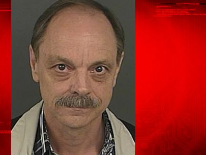 Man arrested after removing transgender woman's testicles