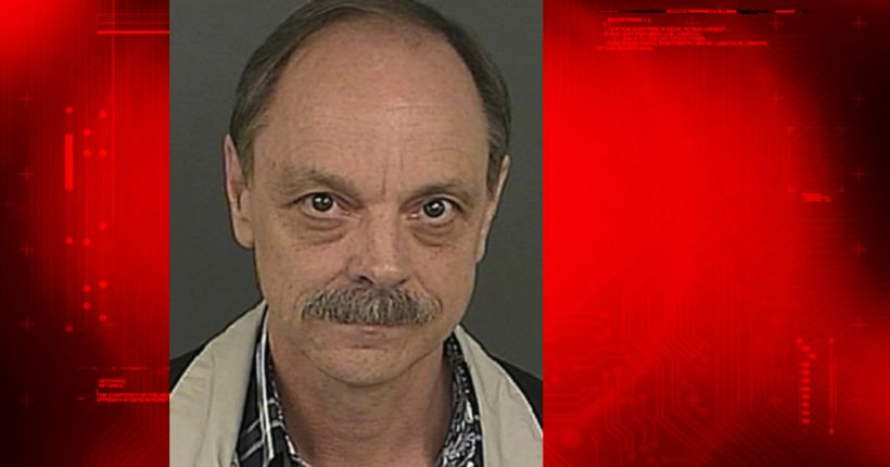 Denver man arrested after removing transgender woman's testicles