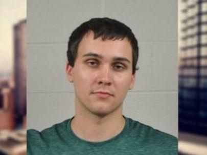 FBI investigating whether U of Maryland stabbing was hate crime