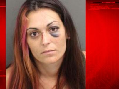 Police use Taser on fraud suspect at bank