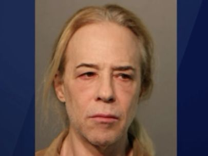 Man charged in reverse-mortgage fraud scheme appears in court
