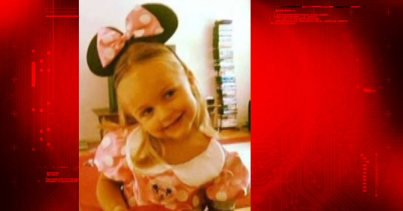 Jurors convict couple of torture death of toddler