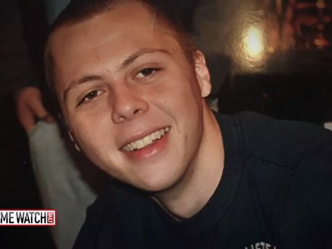 Crime Watch Daily investigates death of Christian Andreacchio (3/5)